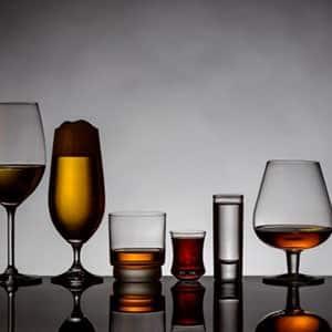 autres-alcools