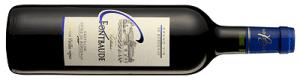 chateau-fontbaude-vielles-vignes-2015-castillon-cotes-de-bordeaux-vin-sens-la-cave-begles