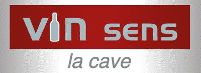 Cave à vins à Bordeaux, Bègles, Villenave et Talence