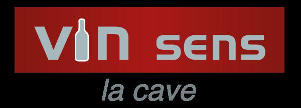 Vin Sens La Cave