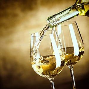 vins-blancs