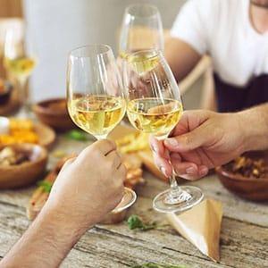 vins-moelleux
