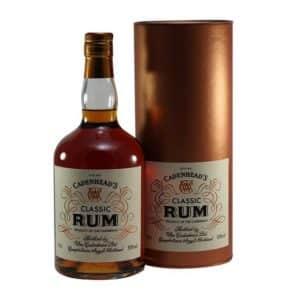 cadenheads-classic-rum-vin-sens-la-cave