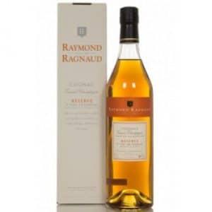 cognac-reserve raymond ragnaud vin sens la cave begles