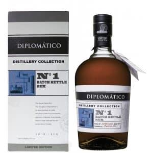 diplomatico-distillery-collection-n1-batch-kettle-rum-vin-sens-la-cave