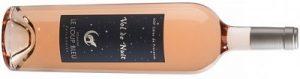 domaine-le-loup-bleu-vol-de-nuit-cotes-de-provence-rose-vin-sens-la-cave-begles-2