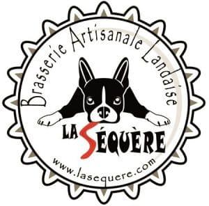 logo-brasserie-la-sequere-vin-sens-la-cave-begles