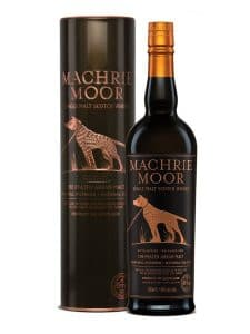 machrie moor arran single malt scotch whisky vin sens la cave begles