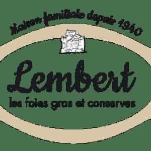 maison-lembert-foie-gras-begles-vin-sens-la-cave