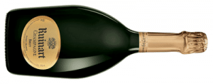 r-de-ruinart-brut-champagne-vin-sens-la-cave-begles