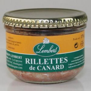 rillettes-canard-bocal-vin-sens-la-cave-begles
