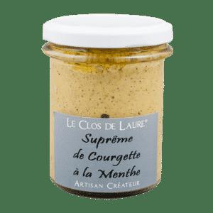 supreme-de-courgette-a-la-menthe-vin-sens-la-cave-begles