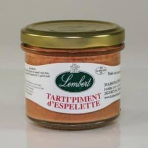 tartinables-piment-espelette-vin-sens-la-cave-begles