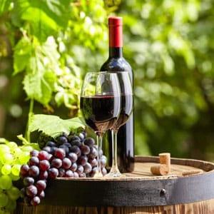 vins-rouge