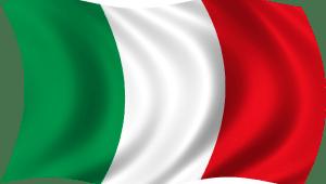vin sens la cave begles epicerie fine italie