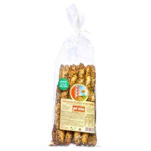 gressins-rustiques-3-graines-au-lin-sesame-et-pavot-prato-vin-sens-la-cave-begles