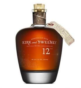 kirk-and-sweeney-12-ans-vin-sens-la-cave-begles
