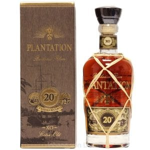 plantation_xo_barbades vin sens la cave begles