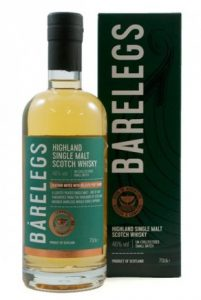 barelegs-highland-single-malt-whisky-vin-sens-la-cave-begles