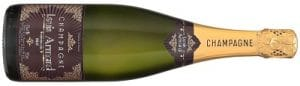 champagne-louis-armand-brut-1er-cru-vin-sens-la-cave-begles