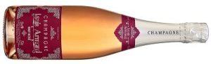 champagne-louis-armand-brut-ros-vin-sens-la-cave-begles
