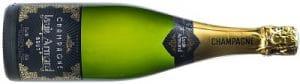 champagne-louis-armand-brut-vin-sens-la-cave-begles