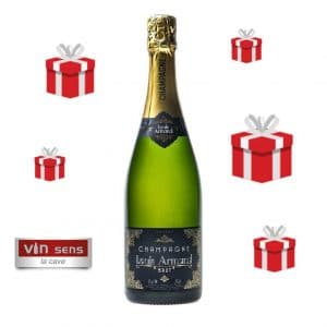 offre-fin-annee-champagne-louis-armand