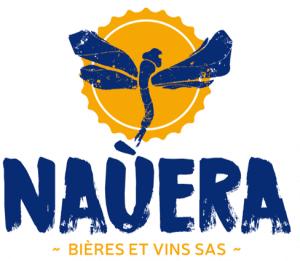 bieres artisanales nauera medoc vin sens la cave begles