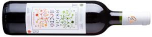 chateau-franc-baudron-recto-2016-bordeaux-rouge-bio-vin-sens-la-cave-begles