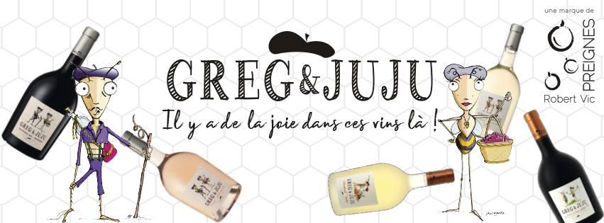 greg et juju vin sens la cave begles