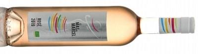 le-mas-de-marcel-rose-aop-costieres-de-nimes-vin-sens-la-cave-begles