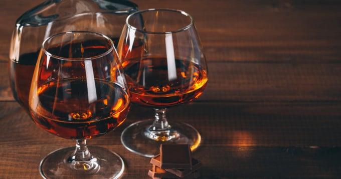 cognac-vin-sens-cave-begles-bordeaux